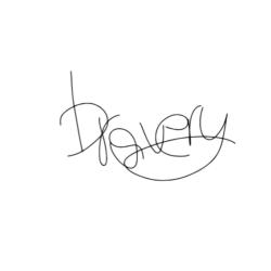 BRAVERY | WHITE